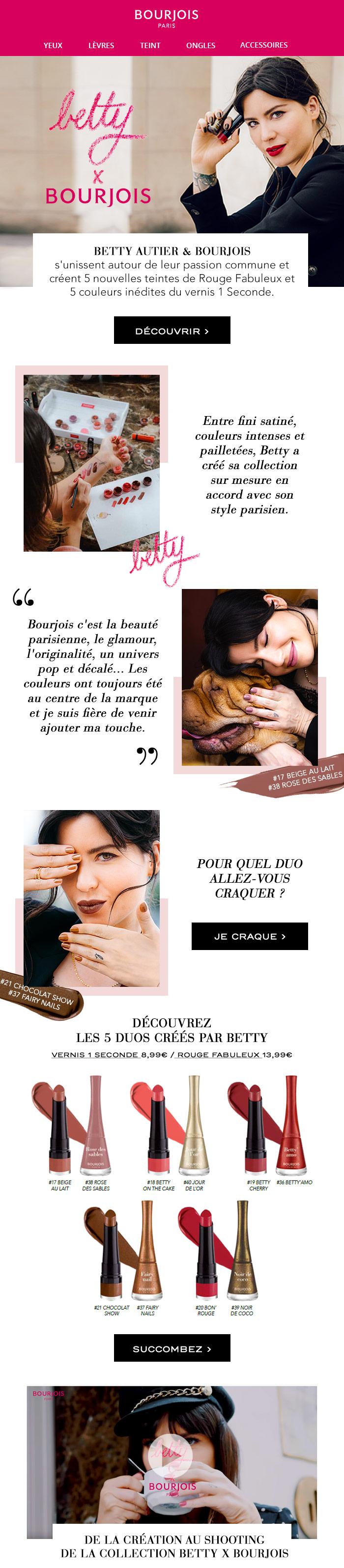 bourjois-newsletter-betty-collection