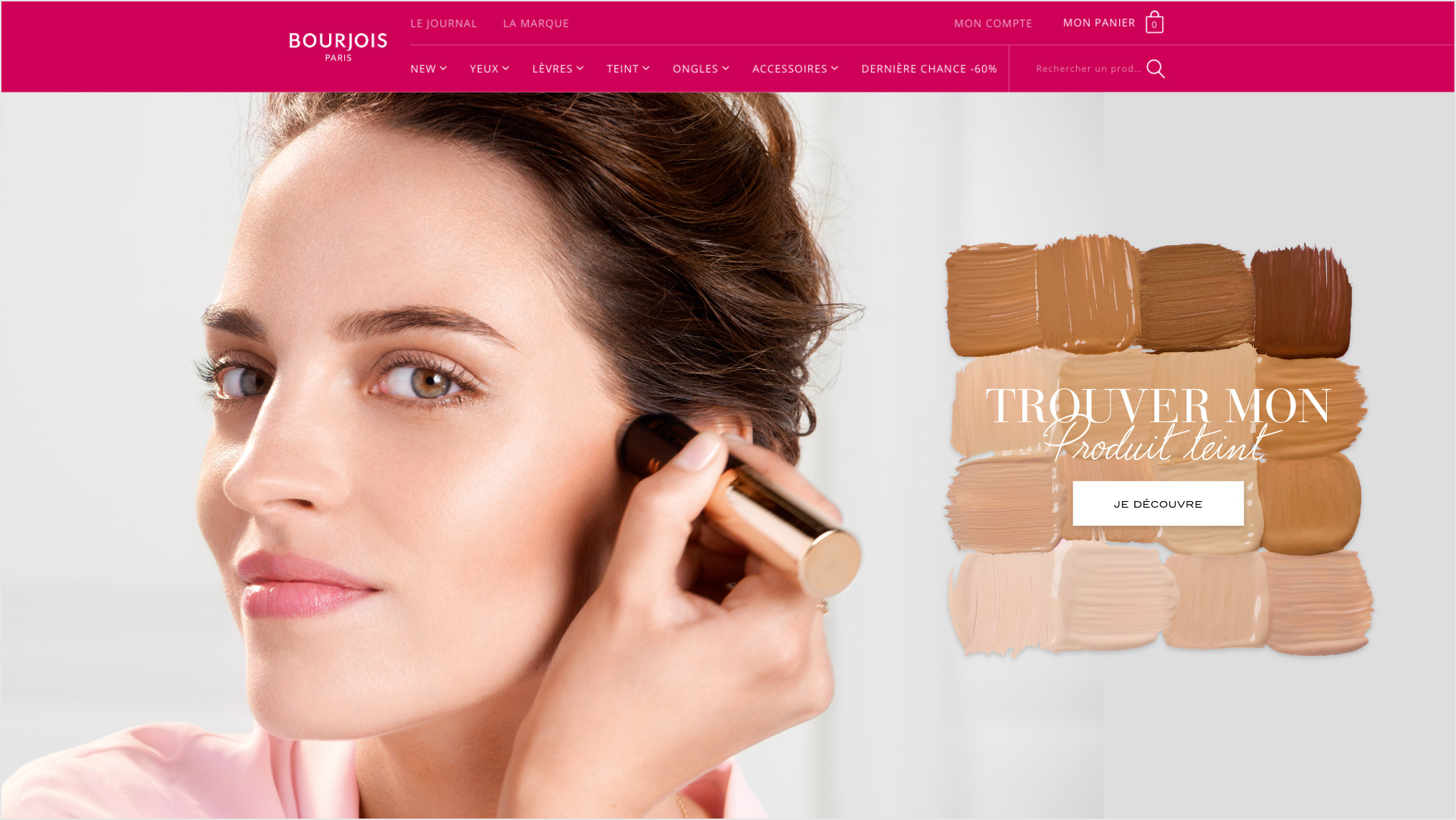 diagnostic_teint_bourjois_1